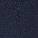 Donkerblauw Alcantara