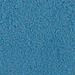 Hemelblauw Alcantara