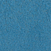 Alcantara Hemel Blauw