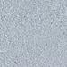 Lichtblauw Alcantara