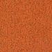 Alcantara Oranje