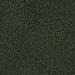 Alcantara Donker Groen