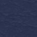 Donkerblauw Aquatec