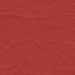 Rood Aquatec