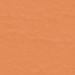 Oranje Aquatec