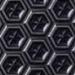 Zwart Astro