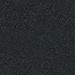 EVA Zwart