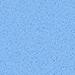 EVA Licht Blauw