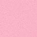 EVA Roze