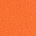 EVA Oranje