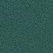 EVA Donker Groen