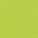 EVA Lime