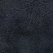 Donkerblauw Fantasie Metallic Leer